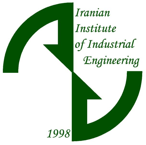 Iranian Institute of Industrial Engineering