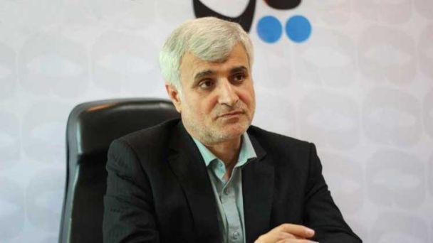 انجمن مهندسی صنایع ایران